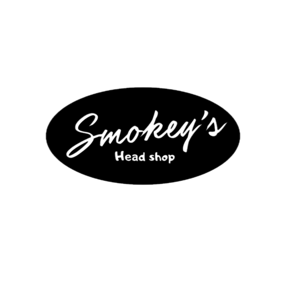 SmokeysHeadShop Subscribe for our exclusive email list and be the first to know  about new products, special offers, store event  and other discount information.