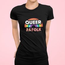 Load image into Gallery viewer, Queer As Folk