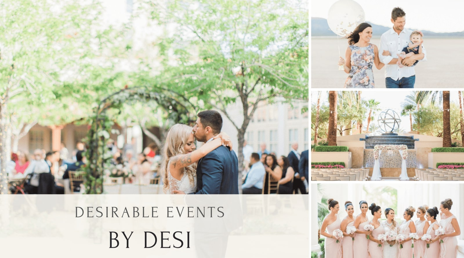 Desirable_Events_by_Desi