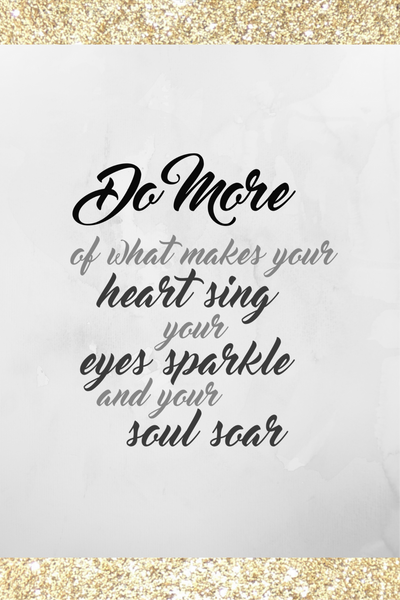 Sparkle Quotes 25 Sparkle Quotes to Brighten Your Day Sparkle Quotes