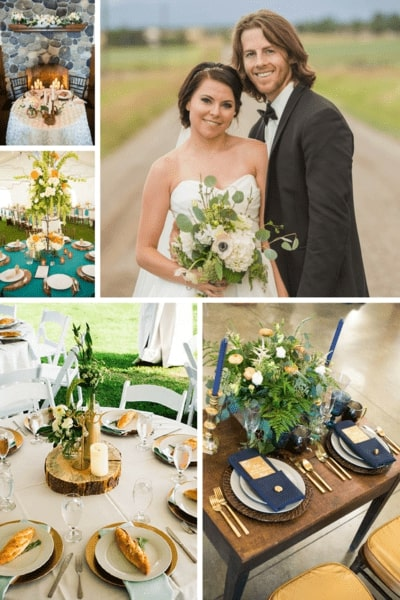 Abby Turner from Reed and Lee _ Events and Weddings(2)