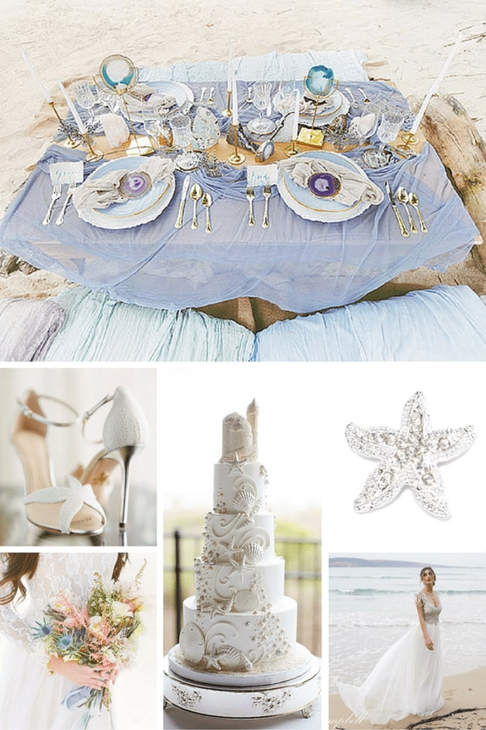 Beach_Wedding_Theme