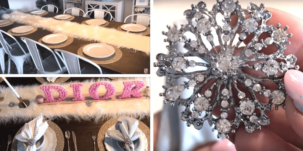 Chelle_s_Glam_Home_-_Glam_Tablescape_