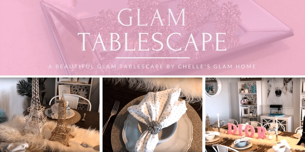 Chelle_s_Glam_Home_Tablescape_