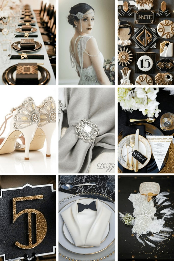 Great_Gatsby_Wedding(1)