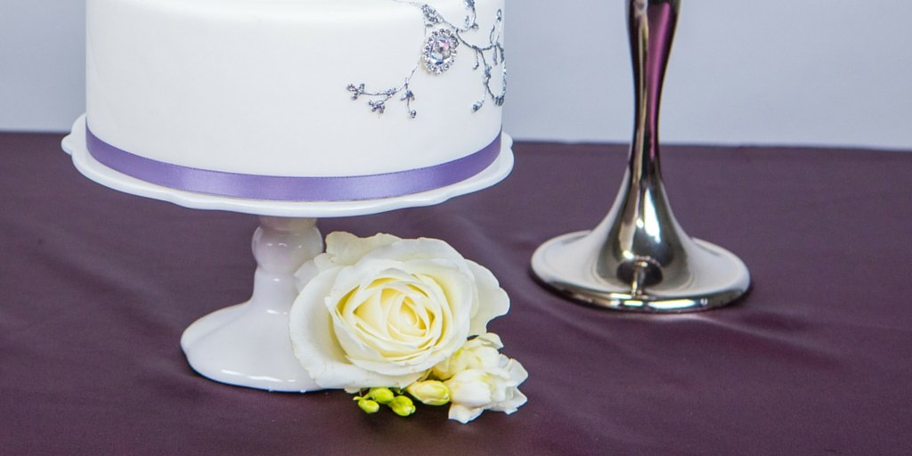 Purple_and_Silver_Event_Cake
