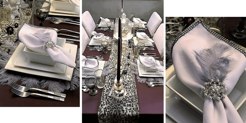 Robin_Bishop_Royal_Glam_Tablescape_(1)