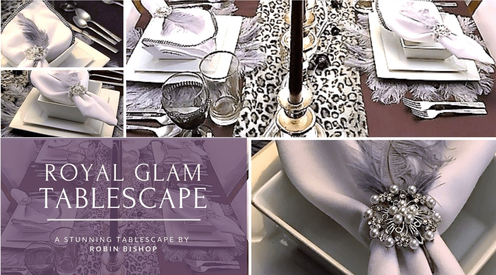 Robin_Bishop_Royal_Glam_Tablescape_(3)