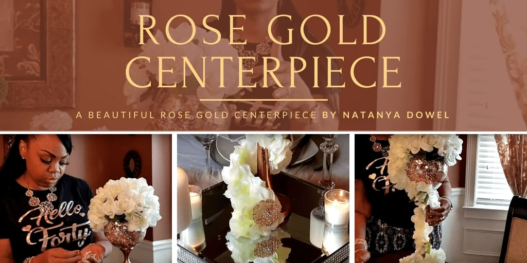 Rose_Gold_Centerpiece_by_Natanya_Dowel
