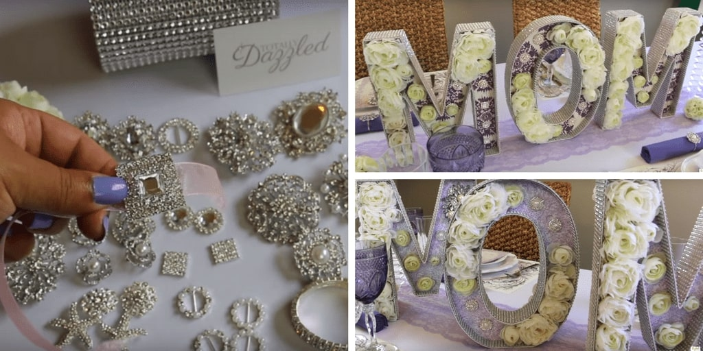 Styled_by_Dana_Mother_s_Day_Tablescape_(1)