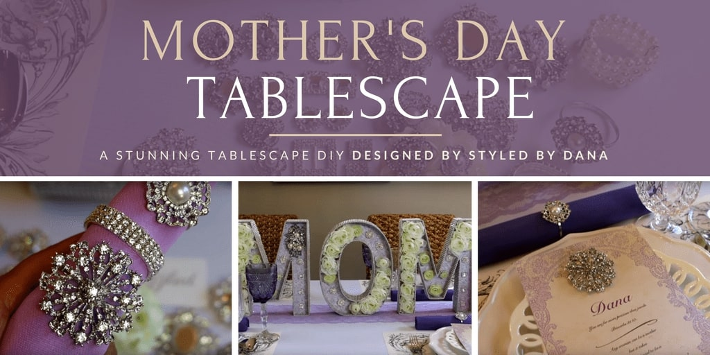 Styled_by_Dana_Mother_s_Day_Tablescape_(2)