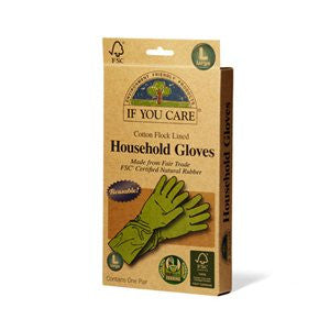 For The Home: Household Gloves