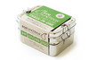 Foodware:  Ecolunchbox Three-In-One
