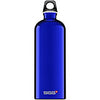 Traveler Water Bottle
