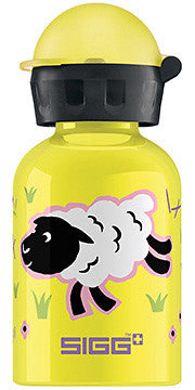 Foodware: Farmyard Sheep 0.3L
