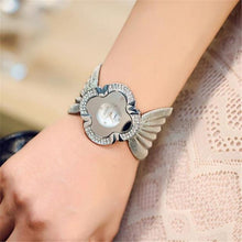 Load image into Gallery viewer, ELEGANT BUTTERFLY WATCH