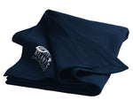 Atlantic Lacrosse Stadium Blanket