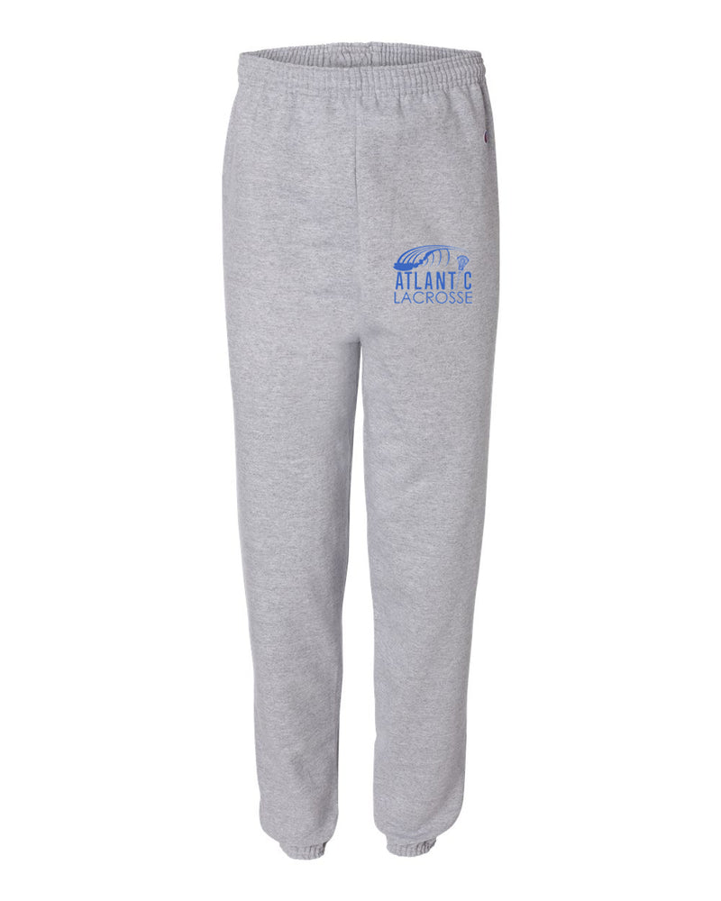 Port & Company - Closed Bottom Sweatpants
