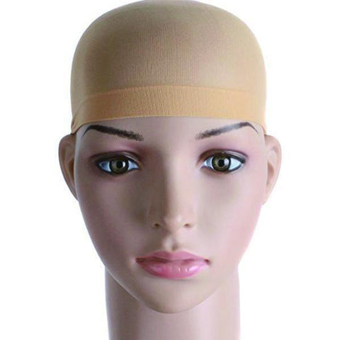 Lamon Beauty Wig Cap | Lamon Beauty