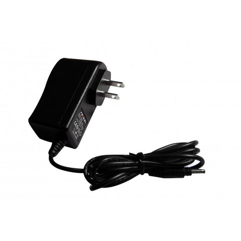 AC House Charge Adapter for Gun Lights and HS-3 Scan Light