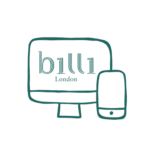 Billi London Offers Easy Orders in One Click for their Sustainable Biodegradable Tights