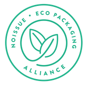 Billi London Contributes to The Eco Alliance Packaging to Plant Trees with One Tree Planted and Offset The Carbon Footprint