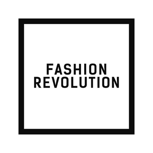 Fashion Revolution Invited Us for an Instagram Live to Speak About Sustainable and Recycled Tights
