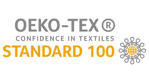 Oeko Tex for a Sustainable Fashion Startup