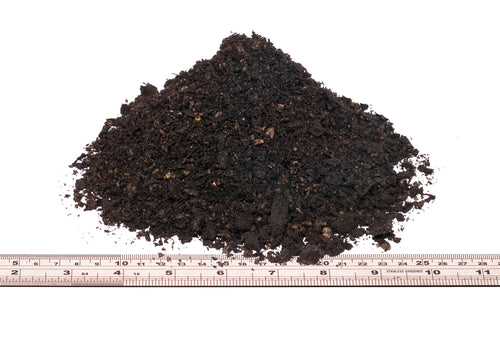 Compost Potting Mix