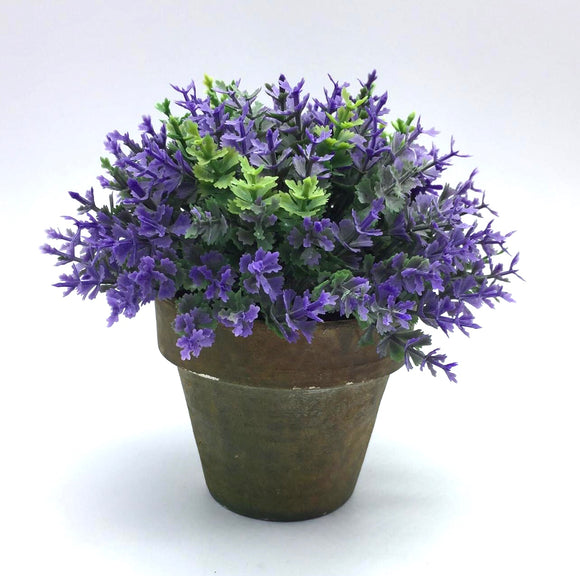 Lavender Bouquet - Country Cottage Gifts