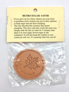 Retro Sugar Saver - Country Cottage Gifts
