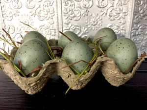 Robin's Eggs - Country Cottage Gifts