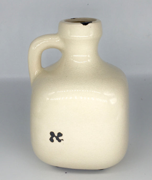 Medium Enamelware Jug - Country Cottage Gifts