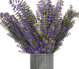 Lavender stems - Country Cottage Gifts