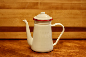 Tea Kettle - Country Cottage Gifts