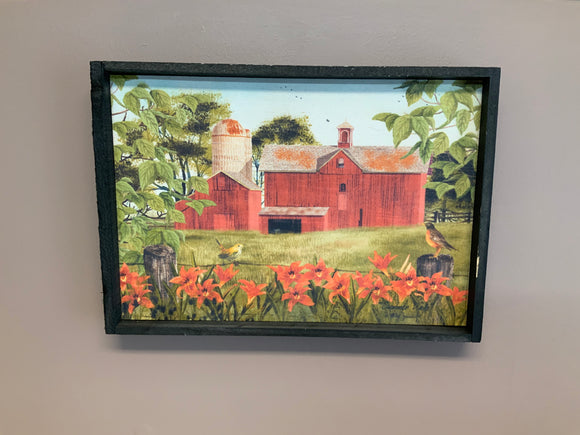Summer days - Country Cottage Gifts
