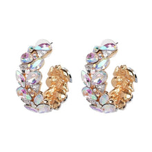 Load image into Gallery viewer, The Aurelia Earrings