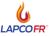 Lapco FR Clothing
