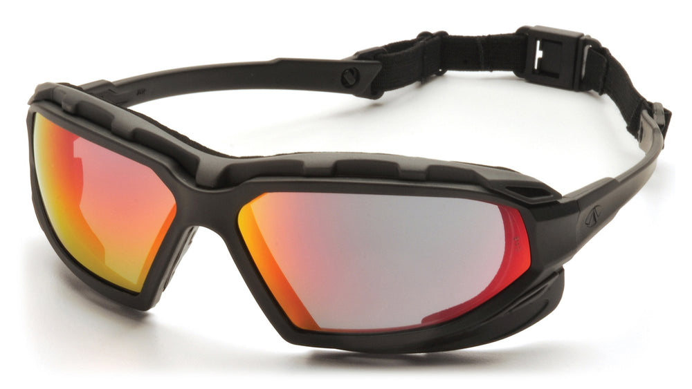 Highlander™ Plus CSA Safety Glasses