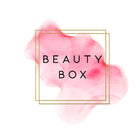 Beauty Box lashes and brows