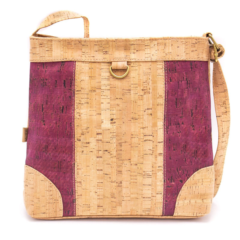"Messenger Bag ""Avia"""