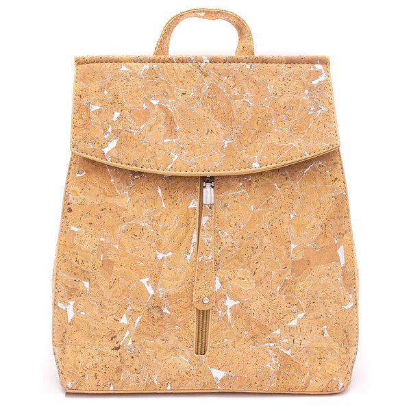 "exklusiver Backpack ""Mondego"""