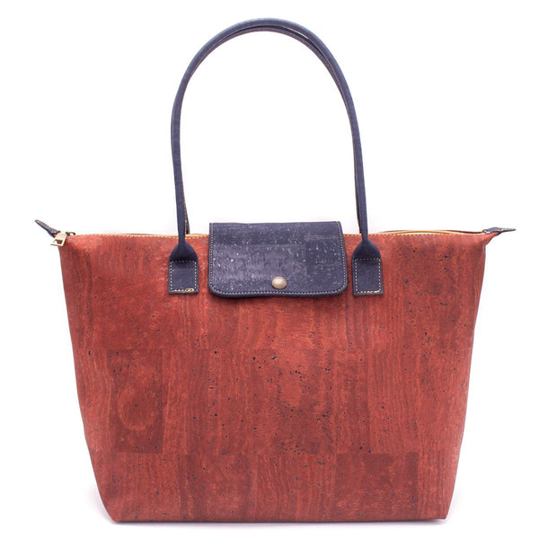 "exklusiver Shopper ""Macheira"""