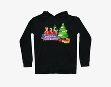 Load image into Gallery viewer, Merry Christmas Sweatshirts
