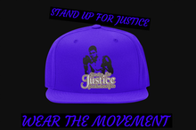 Load image into Gallery viewer, STAND UP FOR JUSTICE