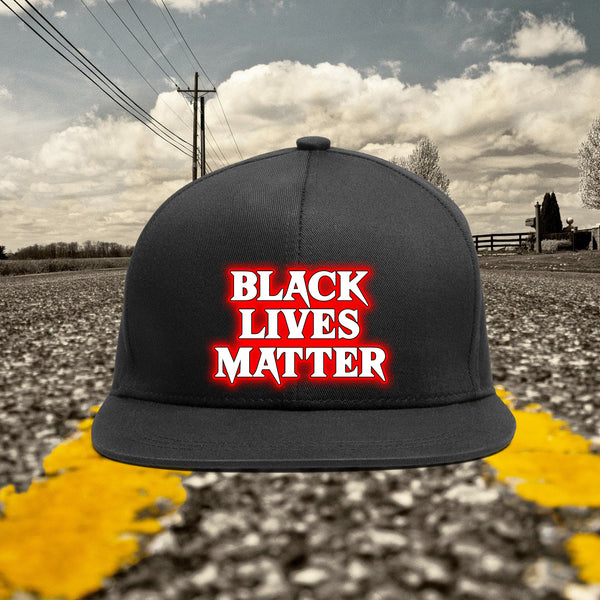 Black Lives Matter! Hat