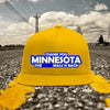 Thank You! Minnesota Hat