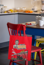 Load image into Gallery viewer, Stand Up For Justice Civil Rights Tote Bag