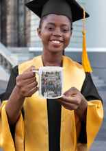 Load image into Gallery viewer, Stand Up For Justice Civil Rights Coffee Mugs