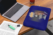 Load image into Gallery viewer, Stand Up For Justice Civil Rights Laptop Sleeves